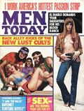Men Today (1961-1976 Emtee Publishing Co.) Vol. 11 #5