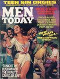 Men Today (1961-1976 Emtee Publishing Co.) Vol. 12 #2
