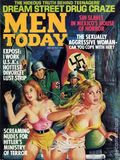 Men Today (1961-1976 Emtee Publishing Co.) Vol. 12 #3