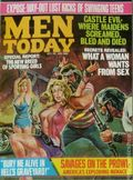 Men Today (1961-1976 Emtee Publishing Co.) Vol. 12 #5