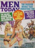 Men Today (1961-1976 Emtee Publishing Co.) Vol. 12 #6