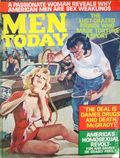 Men Today (1961-1976 Emtee Publishing Co.) Vol. 13 #1