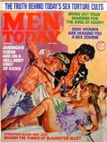 Men Today (1961-1976 Emtee Publishing Co.) Vol. 13 #2