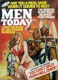Men Today (1961-1976 Emtee Publishing Co.) Vol. 13 #3