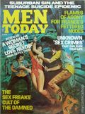 Men Today (1961-1976 Emtee Publishing Co.) Vol. 13 #4