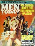 Men Today (1961-1976 Emtee Publishing Co.) Vol. 13 #5