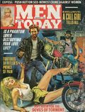 Men Today (1961-1976 Emtee Publishing Co.) Vol. 14 #1