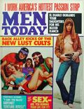 Men Today (1961-1976 Emtee Publishing Co.) Vol. 14 #4