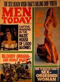 Men Today (1961-1976 Emtee Publishing Co.) Vol. 14 #5