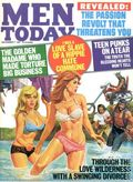 Men Today (1961-1976 Emtee Publishing Co.) Vol. 14 #6