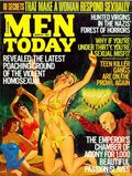Men Today (1961-1976 Emtee Publishing Co.) Vol. 15 #2