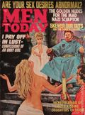 Men Today (1961-1976 Emtee Publishing Co.) Vol. 15 #3