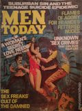 Men Today (1961-1976 Emtee Publishing Co.) Vol. 15 #6