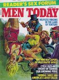 Men Today (1961-1976 Emtee Publishing Co.) Vol. 16 #1