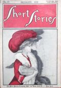 Short Stories (1890-1959 Doubleday) Pulp Vol. 70 #6