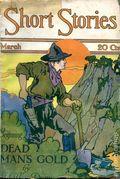 Short Stories (1890-1959 Doubleday) Pulp Vol. 93 #3