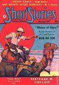Short Stories (1890-1959 Doubleday) Pulp Vol. 150 #2