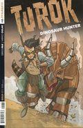 Turok Dinosaur Hunter (2014 Dynamite) 2G