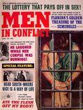 Men in Conflict (1961 Normandy Associates) Vol. 2 #10