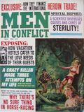 Men in Conflict (1961 Normandy Associates) Vol. 2 #13