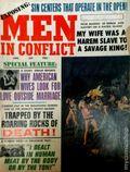 Men in Conflict (1961 Normandy Associates) Vol. 2 #14