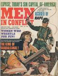 Men in Conflict (1961 Normandy Associates) Vol. 2 #17