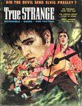 True Strange (1956-1958 Weider Periodicals) Vol. 1 #3