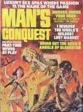 Man's Conquest (1955-1972 Hanro Corp.) Vol. 16 #1