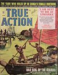 True Action (1959-1977 Official Magazine Corp.) Vol. 5 #3