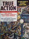 True Action (1959-1977 Official Magazine Corp.) Vol. 6 #2