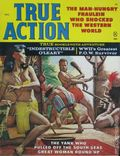True Action (1959-1977 Official Magazine Corp.) Vol. 6 #6