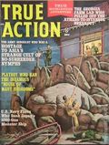 True Action (1959-1977 Official Magazine Corp.) Vol. 7 #3