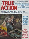 True Action (1959-1977 Official Magazine Corp.) Vol. 7 #4