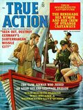 True Action (1959-1977 Official Magazine Corp.) Vol. 7 #5