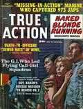 True Action (1959-1977 Official Magazine Corp.) Vol. 9 #2