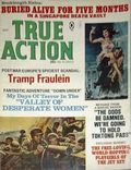 True Action (1959-1977 Official Magazine Corp.) Vol. 11 #3