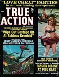 True Action (1959-1977 Official Magazine Corp.) Vol. 11 #4