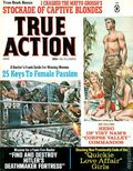True Action (1959-1977 Official Magazine Corp.) Vol. 12 #2