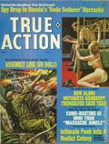 True Action (1959-1977 Official Magazine Corp.) Vol. 12 #3