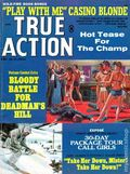 True Action (1959-1977 Official Magazine Corp.) Vol. 13 #2