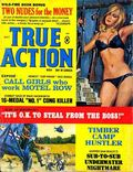 True Action (1959-1977 Official Magazine Corp.) Vol. 13 #3