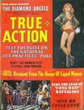 True Action (1959-1977 Official Magazine Corp.) Vol. 14 #1