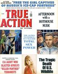 True Action (1959-1977 Official Magazine Corp.) Vol. 14 #2