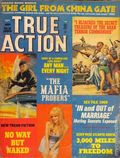 True Action (1959-1977 Official Magazine Corp.) Vol. 14 #5