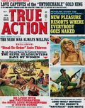 True Action (1959-1977 Official Magazine Corp.) Vol. 14 #6