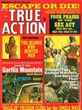 True Action (1959-1977 Official Magazine Corp.) Vol. 15 #1