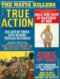 True Action (1959-1977 Official Magazine Corp.) Vol. 15 #2