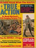 True Action (1959-1977 Official Magazine Corp.) Vol. 15 #4