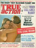 True Action (1959-1977 Official Magazine Corp.) Vol. 15 #5
