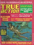 True Action (1959-1977 Official Magazine Corp.) Vol. 15 #6